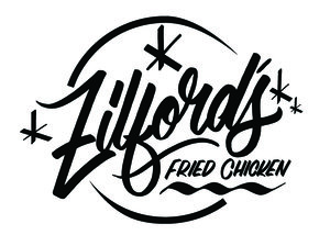 Zilfords Fried Chicken