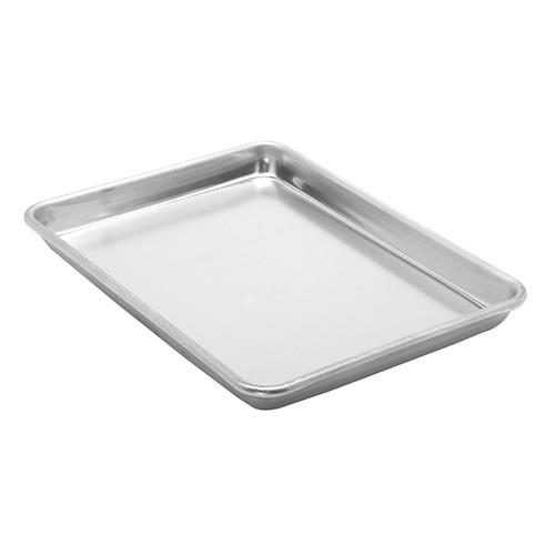 Metal sheet pan