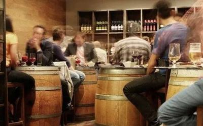 How to Hire for Restaurants