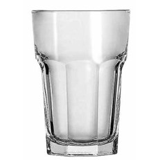 All-Purpose Beverage Glass