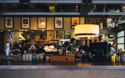 Best Practices for Running a Bar