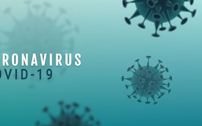 Foodservice Resources for Navigating COVID-19 (Coronavirus)
