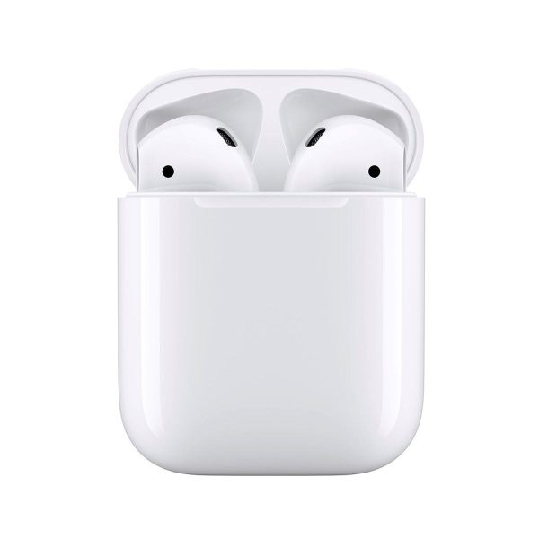 Audifonos Airpods Apple