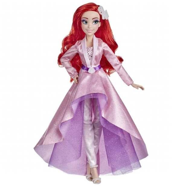 Disney Princess  Style Series 07 - Ariel