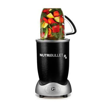 NutriBullet RX 1700w Pulverizador de alimentos