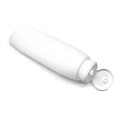 Gel Antibacterial Desinfectante 125ml