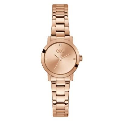 Reloj G BY GUESS ASPIRE