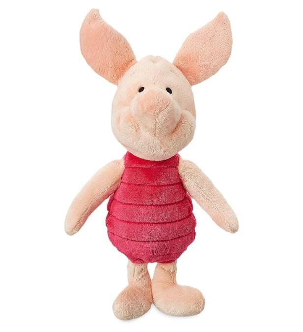 Puerquito Peluche mediano Piglet, Winnie Pooh Disney Store