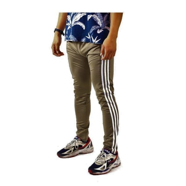 Pants Deportivo Hombre Pans Pantalon Ejercicio Gym 02 /l
