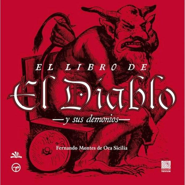 Libro del Diablo, El