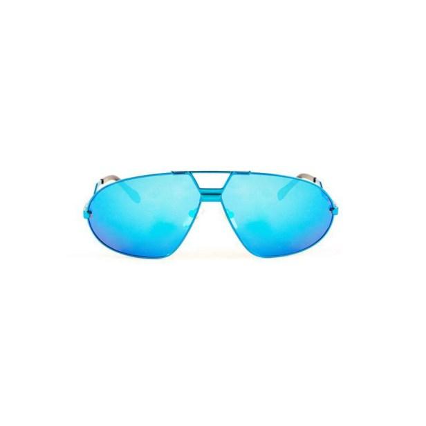 Gafas Invicta Eyewear I 24453-BOL-06 Azul para Hombre