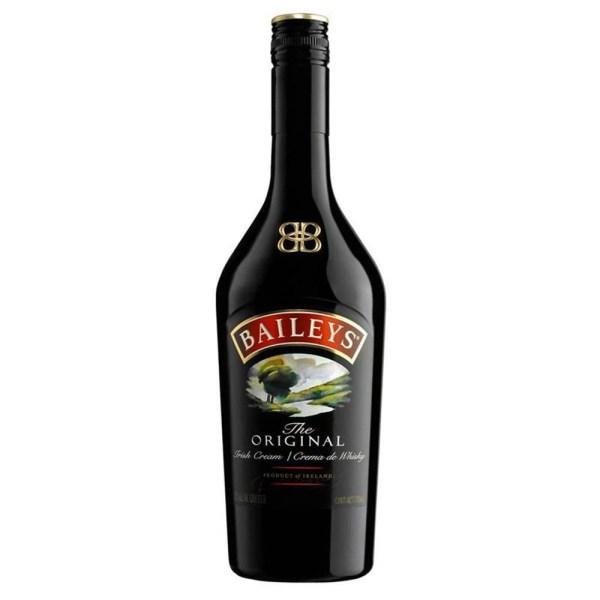 Crema Baileys Irish Cream 1 L