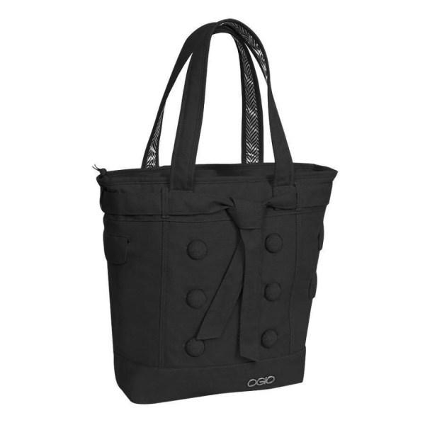 Bolsa Ogio Hampton Women Tote Bag