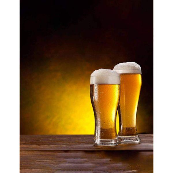 Cerveza Minerva Ita 650 ml