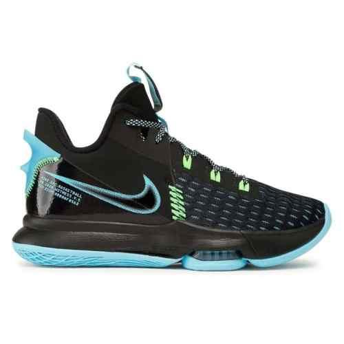 Tenis Nike Lebron James King James Jordan Air CQ9380004