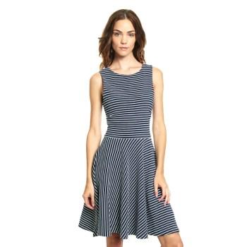Vestido Lines para Dama