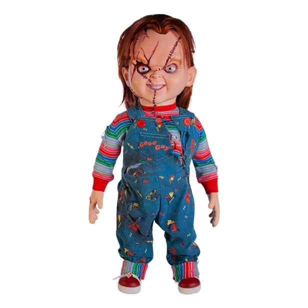 Decorativo de Colección Chucky - Seed of Chucky