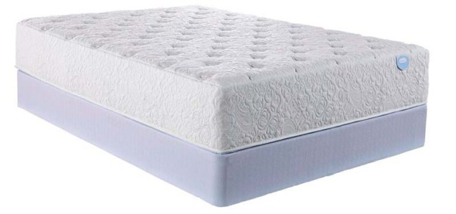 An Additional Benefit Of A Liftfoam Mattress Is That It Does Not Transmit Movement Easily Meaning If