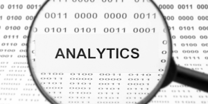 Text analytics - Customer Touch Point