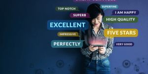 Customer Experience Automation: How to use it for better customer experience