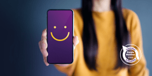Accessibility in Customer Service - Customer Touch Point