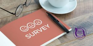 Customer Touch Point Survey