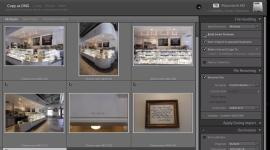 IntroductionWelcome to Lightroom Mastery!