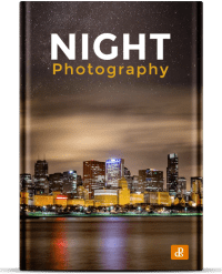 LearnHow to Take AmazingPhotos at Night
