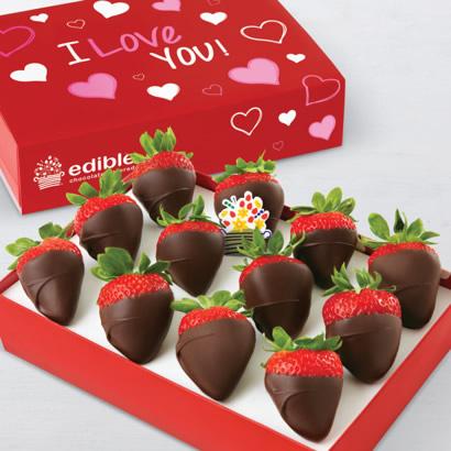 Edible Arrangements Chocolate | www.pixshark.com - Images ...
