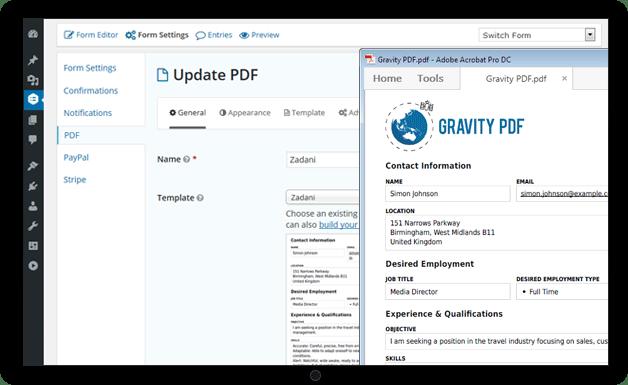 Learn javascript step by pdf creator