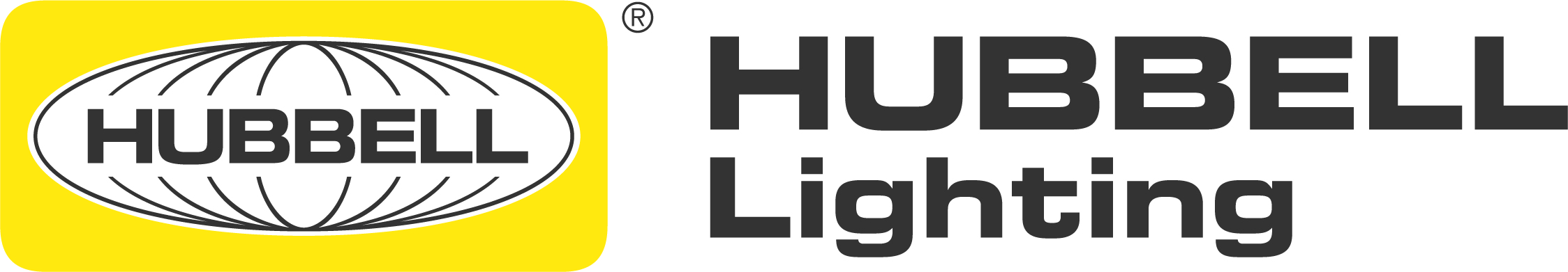 hubbell lighting resources