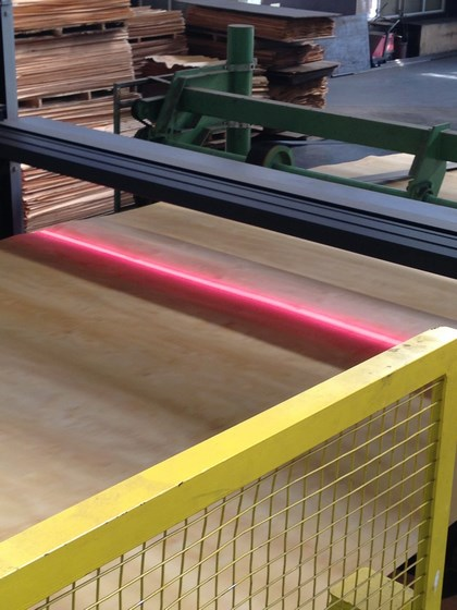 step7_laser_scanner_560