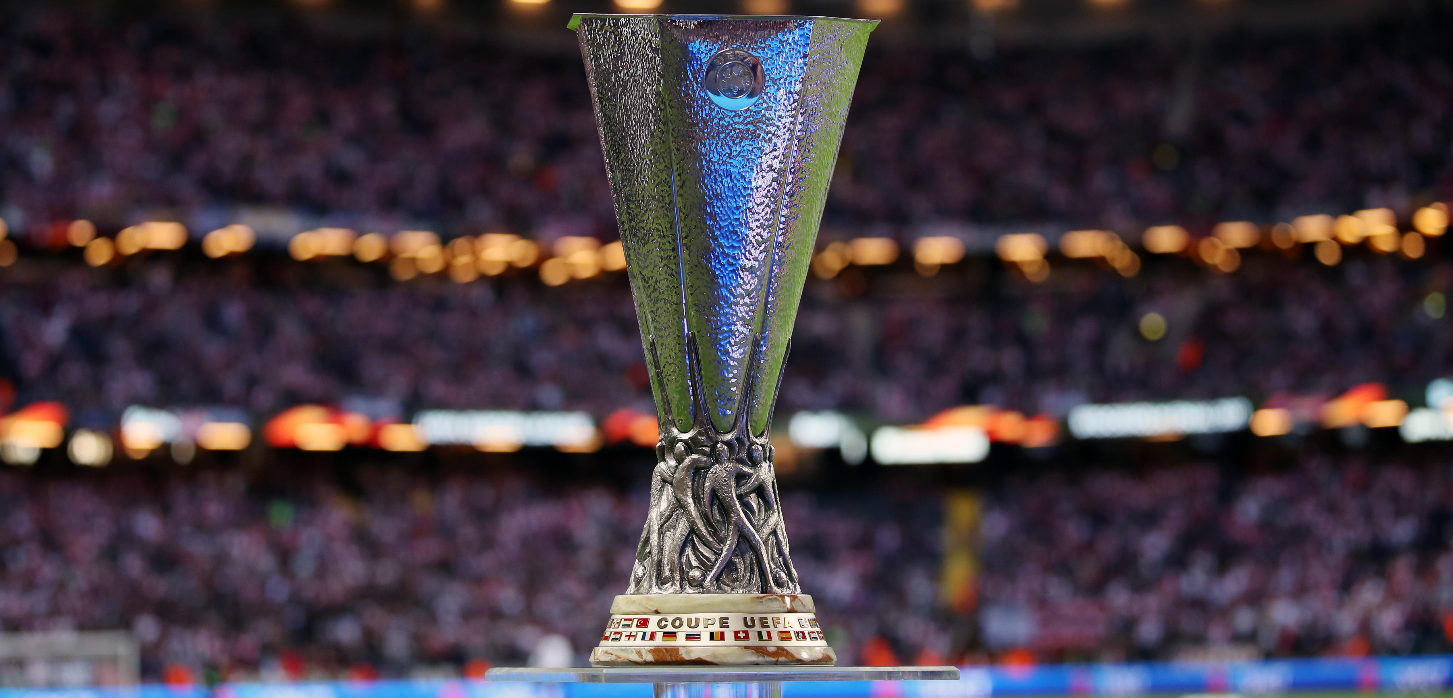 Uefa.com is the official site of uefa, the union of european football associations, and the governing body of football in europe. UEFA Europa League: Important Season Ticket & Fox Member ...