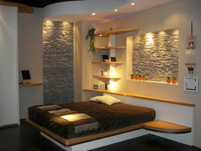 Some Ideas About Modern Bedroom Decorating Made in China com Ideas for Modern Bedroom Decorating  Furniture  Colors Choices  and Style  on Interior Design