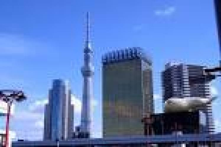 skytree_asakusa_20151119