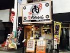 【福岡博多】貼近在地人生活的中洲川端商店街-MATCHA-欣傳媒旅遊頻道