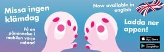 Livsviktig app lanseras nu även på engelska! 1