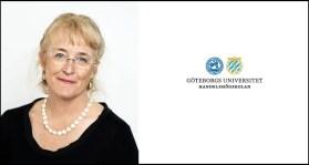 Göteborgsprofessor får 50 miljoner till forskning om innovation och entreprenörskap 1