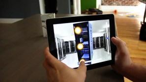De tre främsta anledningarna till att virtualisera era arbetsstationer 1