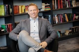 Ingram Micro och Eaton inleder samarbete för att växa på den nordiska marknaden 1