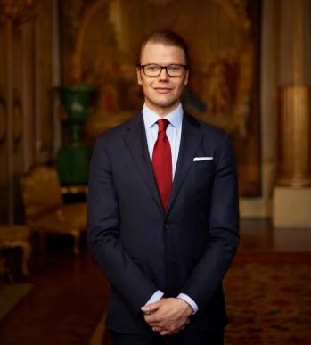 UIC-bolag inbjudna till Prins Daniels entreprenörsdag 1