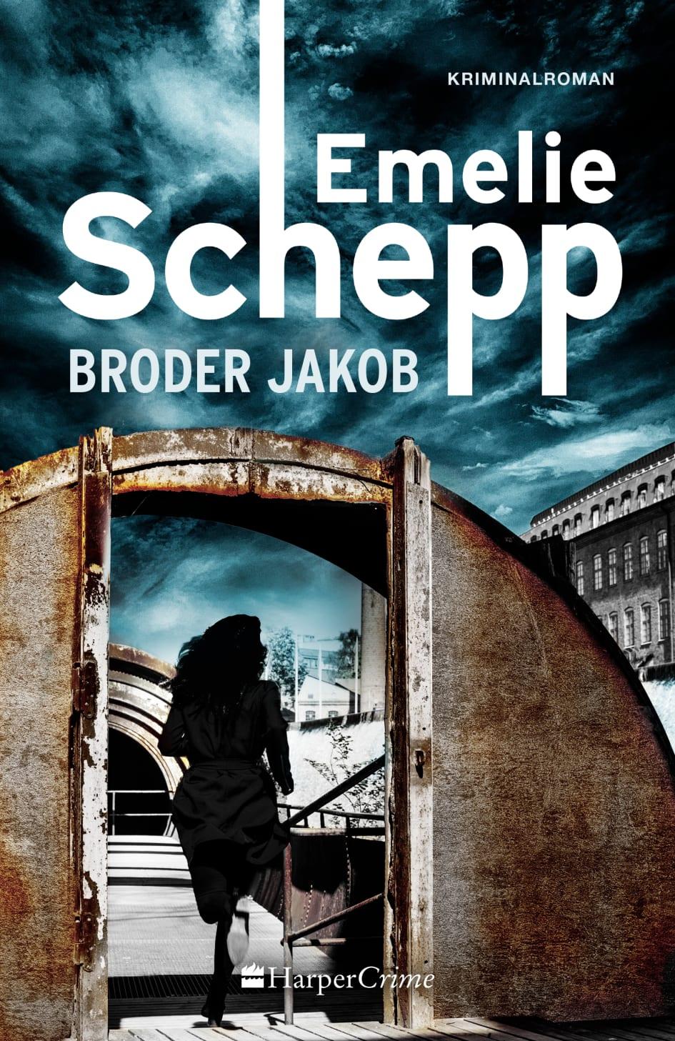 Image result for broder jakob emelie schepp