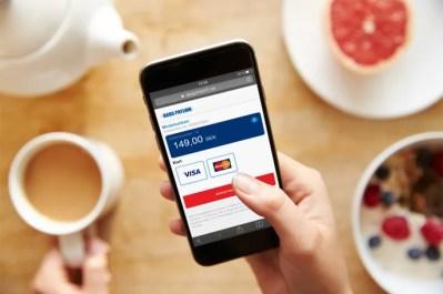 Starweb först ut med Babs Paylinks betallösning för e-handel 1