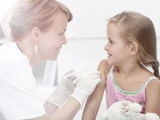 Bildresultat för Mittvaccin