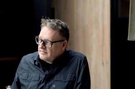 IMOLA Designer Henrik Pedersen im Gespräch