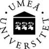 Umeå universitet logotype