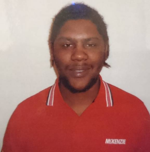 Appeal to trace absconder from Hackney