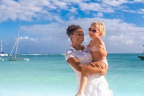 Club Med – der Anbieter für Familienurlaub