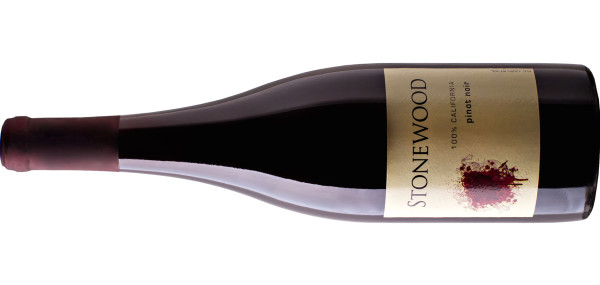 Stonewood - Pinot Noir