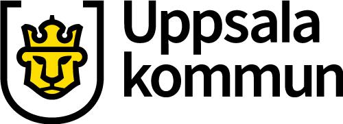 Image result for Uppsala kommun